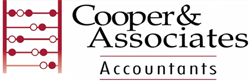 Cooper  Associates Accountants - Adelaide Accountant