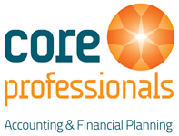 Core Professionals - Adelaide Accountant