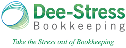 Dee-Stress Bookkeeping - Adelaide Accountant