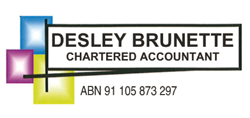Desley Brunette Chartered Accountant - Adelaide Accountant