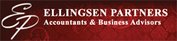 Ellingsen Partners Accountants - Adelaide Accountant