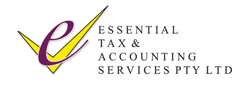 Essential Tax  Accounting Services Pty Ltd - Adelaide Accountant
