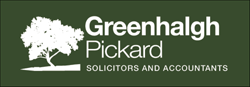 Greenhalgh Pickard - Adelaide Accountant