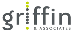 Griffin  Associates - Adelaide Accountant