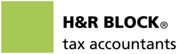 HR Block Tax Accountants - Adelaide Accountant