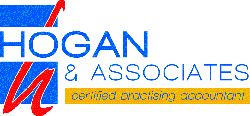 Hogan  Associates CPA - Adelaide Accountant