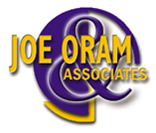 Joe Oram  Associates - Adelaide Accountant