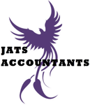 Johnson  Associates Taxation Solutions - Adelaide Accountant