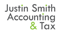 Justin Smith Accounting  Tax - Adelaide Accountant