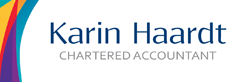 Karin Haardt Chartered Accountant - Adelaide Accountant
