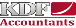 KDF Accountants - Adelaide Accountant