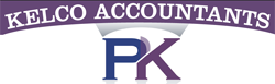 Kelco Accountants - Adelaide Accountant