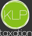 KLP Taxation - Adelaide Accountant