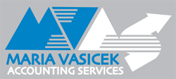 Maria Vasicek Accounting Services - Adelaide Accountant