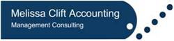 Melissa Clift Accounting - Adelaide Accountant