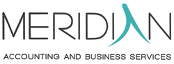 Meridian Accounting  Business Services - Adelaide Accountant