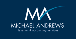 Michael Andrews Taxation  Accounting Services - Adelaide Accountant
