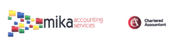Mika Accounting Services - Adelaide Accountant