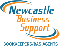 Newcastle Business Support - Adelaide Accountant