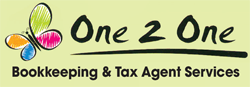 One 2 One Bookkeeping  Tax Agent Services - Adelaide Accountant