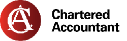 Palfreyman Chartered Accountant - Adelaide Accountant