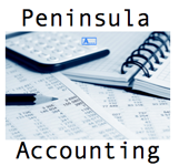 Peninsular Accounting - Adelaide Accountant