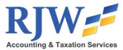 RJW Accounting  Taxation Services - Adelaide Accountant