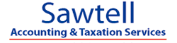 Sawtell Accounting  Taxation Services - Adelaide Accountant