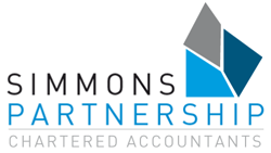Simmons Partnership Chartered Accountants - Adelaide Accountant