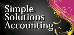 Simple Solutions Accounting - Adelaide Accountant