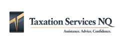 Taxation Services NQ - Adelaide Accountant