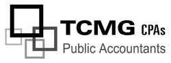 TCMG CPAs - Adelaide Accountant