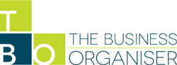 The Business Organiser - Adelaide Accountant