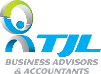 TJL Business Advisors Chartered Accountants - Adelaide Accountant