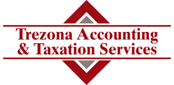 Trezona Accounting  Taxation Services - Adelaide Accountant
