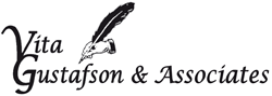 Vita Gustafson  Associates - Adelaide Accountant