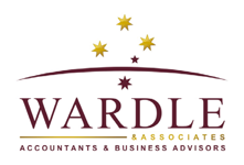 Wardle  Associates - Adelaide Accountant