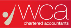 WCA Chartered Accountants - Adelaide Accountant
