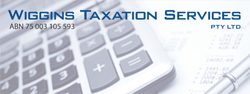 Wiggins Taxation Services Pty Ltd - Adelaide Accountant