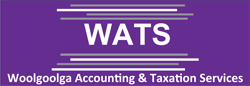 Woolgoolga Accounting  Taxation Services - Adelaide Accountant