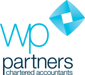 WP Partners Chartered Accountants - Adelaide Accountant
