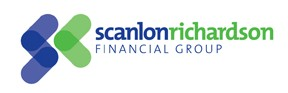 Scanlon Richardson Financial Group - Adelaide Accountant