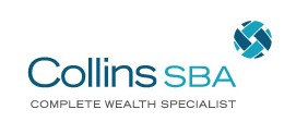 Collins SBA - Adelaide Accountant
