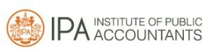 Institute Of Public Accountants - Adelaide Accountant