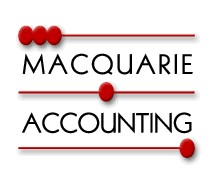 Macquarie Accounting - Adelaide Accountant