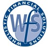 Wholistic Financial Solution - Adelaide Accountant