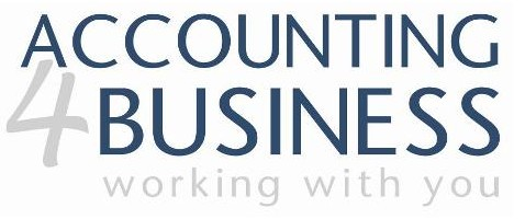 Accounting 4 Business - Adelaide Accountant