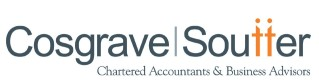 Cosgrave Soutter - Adelaide Accountant