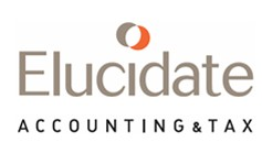 Elucidate Accounting  Tax - Adelaide Accountant