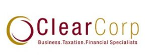 ClearCorp Pty Ltd - Adelaide Accountant